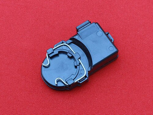 Купить Датчик протока, ГВС Аристон Microgenus, Zoom Boilers, Solly, Termal, Rens 434 грн., фото