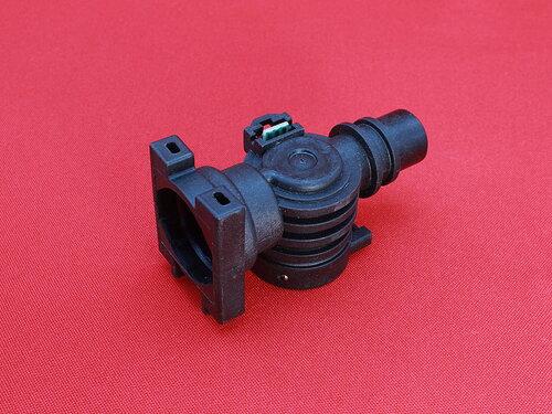 Купить Реле протока - аквасенсор котла Saunier Duval, Protherm разборной 682 грн., фото