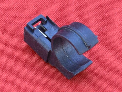 Купить Датчик протока - клипса (штекер трехжильная вилка) 480 грн., фото