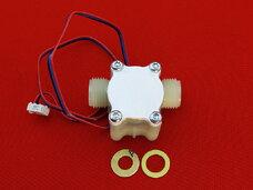 Датчик протока KOSPEL  электрокотлов EPCO.L2, EKCO.L, L1 артикул  00863