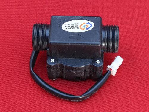 Купить Реле (датчик) протока Nobel, Demrad на два провода (53015) 458 грн., фото