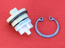 Турбинка (крыльчатка) датчика протока Vaillant Atmomax, Turbomax Pro|Plus 0020029604