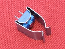 Датчик ntc для котла многофункциональный (скоба Ø 14-18 мм)