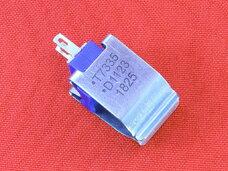 Универсальный датчик температуры Honeywell T7335 D1123