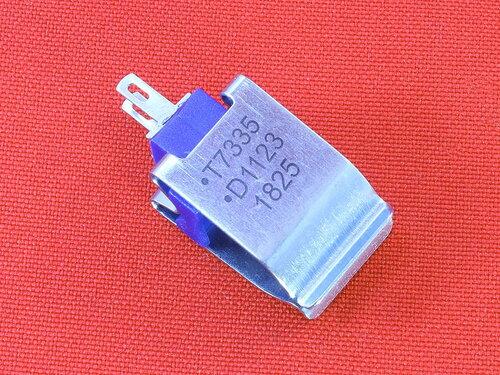 Купить Накладной датчик ntc T7335 D1123 для газового котла 275 грн., фото