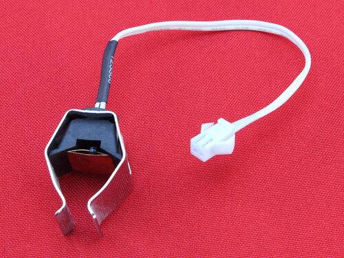 Купить Накладной температурный датчик контура отопления Rocterm,  Nobel - датчик NTC (D45104) 252 грн., фото