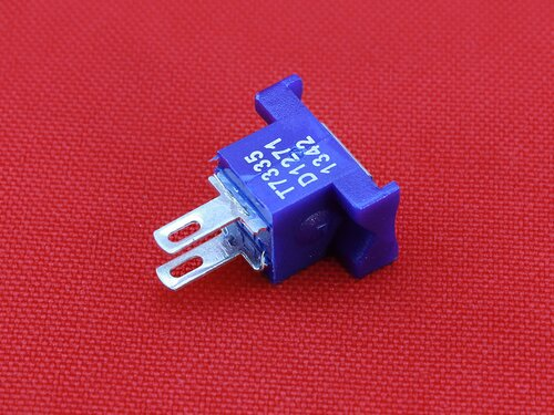 Купить Накладной Датчик NTC Ariston UNO 990405 T7335 235 грн., фото