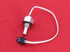 Погружной температурный датчик Rocterm D45100