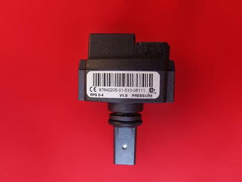 Купить Датчик давления и температуры Mora Top Proxima RPS 1 525 грн., фото