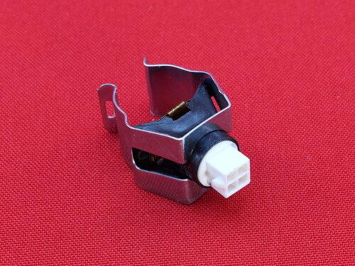 Купить Датчик температуры отопления-перегрева на 4 контакта 234 грн., фото