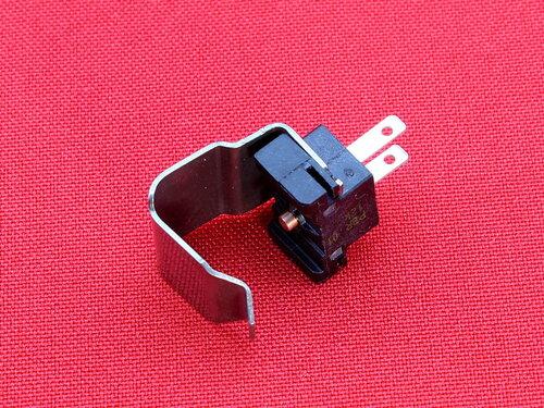 Купить Датчик температури колонки Junkers Bosch GWH10 8700400026 461 грн., фото