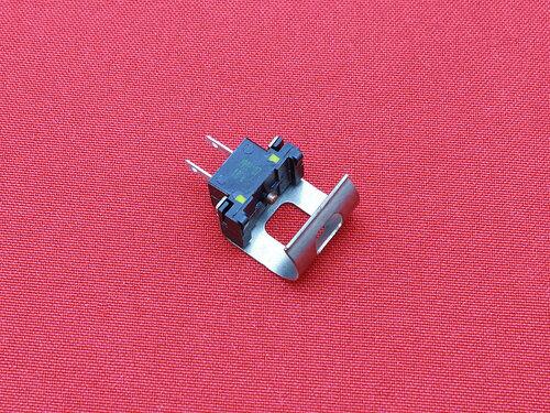 Купить Датчик Ntc Fondital Ø13,5 мм 279 грн., фото