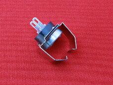 Накладной датчик ntc на гвс Beretta Ciao J, Ciao D R20000713