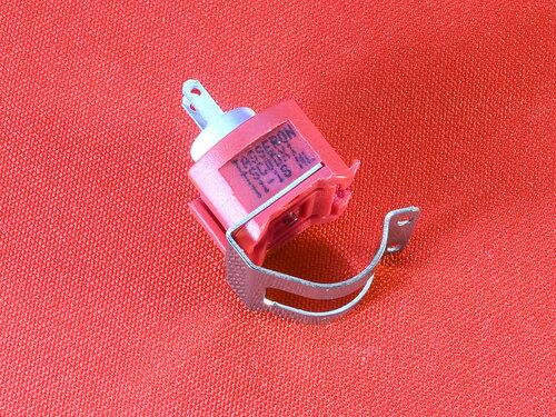 Купить Датчик температурный NTC ГВС (накладной) Sime Metropolis 6231357a 384 грн., фото