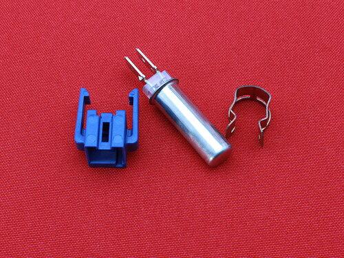 Купить Погружной датчик температуры для котлов Junkers, Bosch 495 грн., фото