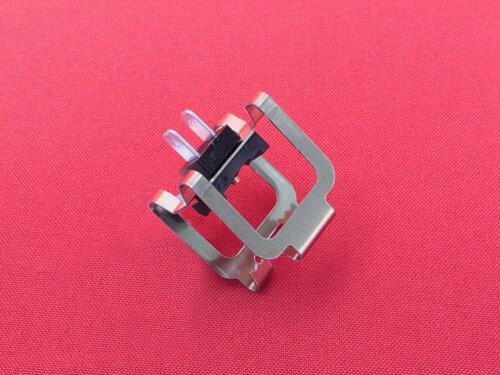 Купить Накладной датчик температуры котлов Vaillant AtmoTec, TurboTec, EcoTec Pro | Plus 339 грн., фото