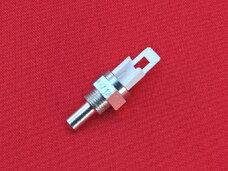Датчик температуры NTC Bitron артикул TS 101. Производитель Италия.