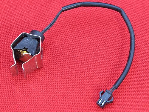 Купить Температурный датчик накладной ГВС Rocterm артикул D45103 204 грн., фото