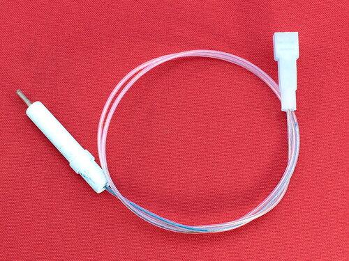 Купить Электрод розжига конвектора FEG (Фег) со стержнем 149 грн., фото
