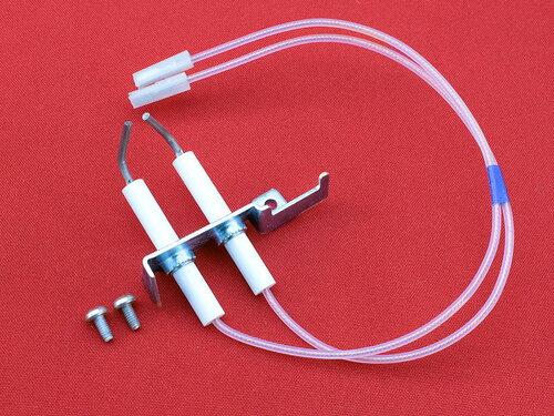 Купить Электроды зажигания Saunier Duval S1003800 448 грн., фото