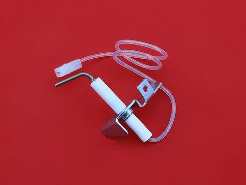 Купить Ионизационный (контрольный) электрод Saunier Duval S1003700 372 грн., фото