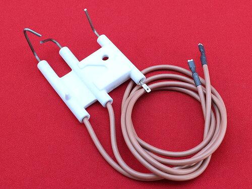 Купить Электроды розжига и контроля пламени Vaillant Аtmo TEC pro | plus, Тurbo TEC pro | plus 580 грн., фото