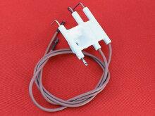 Электроды Vaillant Atmomax Pro, Рlus | Turbomax Pro, Рlus 090724