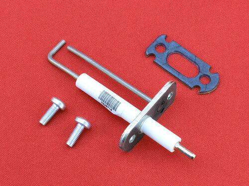 Купить Поджигающий и ионизационный электрод конденсационного котла Viessmann 1 300 грн., фото