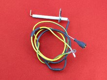 Электрод розжига Zoom, Solly Primer, Rens Da13010150