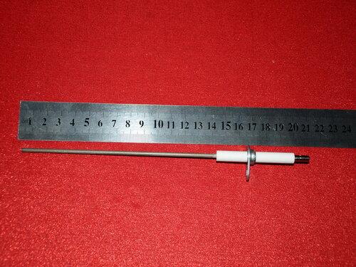 Купить Электрод контроля пламени газовых установок 0 грн., фото