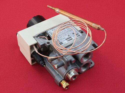 Купить Газовый клапан 630 EUROSIT для газовых конвекторов 0.630.093  1 617 грн., фото