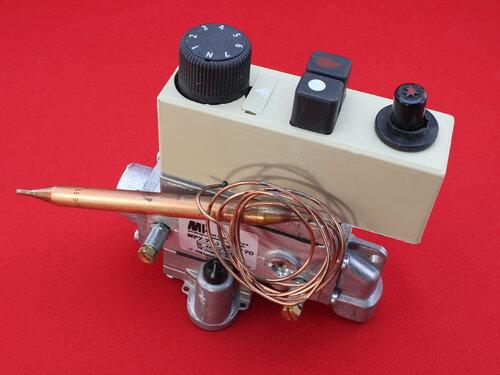Купить Автоматика к газовому конвектору FEG (Венгрия) - MP7-743-640-170 ce-0085A03218 Pmax 65mbar TH 10-38C 1 728 грн., фото