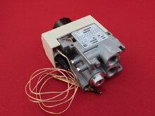 Газовый клапан 630 Евросит для котлов 7-20 кВт, 10-24 кВт 0.630.068
