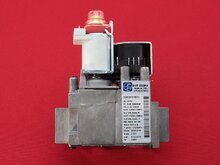Газовый клапан 845 SIGMA 0.845.048