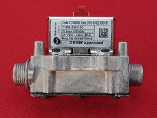 Газовый клапан Ferroli 39841320