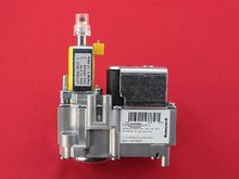 Газовый клапан HONEYWELL VK 4105 M ( 5108 4) BAXI|WESTEN 5665220
