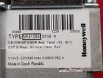 Купить Газовый клапан HONEYWELL VK 4105 M (5108 4) BAXI|WESTEN 5665220 2 790 грн., фото