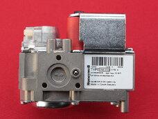 Газовый клапан HONEYWELL VK4105G (1179 4) Baxi/Westen 5653640