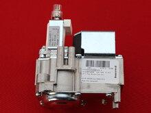 Газовый клапан Termet MiniMax Plus ➣ Honeywell VK4105M 5033 Z0900.13.00.00