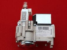 Газовый клапан Honeywell VK4105M 5033 (флянец) Код 900.13.00.00