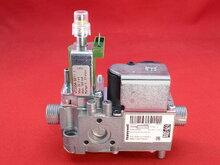 Газовый клапан Honeywell VK4105M5041 5132 G1/2 артикул 39817850