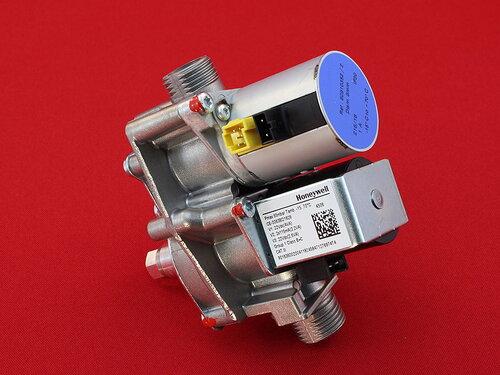 Купить Газовый клапан Saunier Duval Semia Honeywell VK8515MR4506 с шаговым приводом 2 688 грн., фото