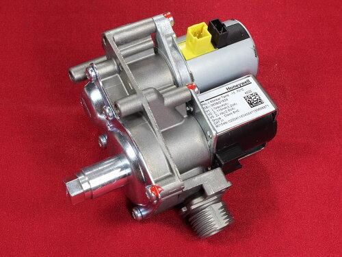 Купить Газовый клапан Honeywell CE-0063BQ1829 Type VK8515MR4009 P max60 mbar - используется в котлах торговой марки Vaillant артикул 20053968 3 098 грн., фото