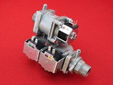 Газовый клапан котлов Rocterm артикул D30101