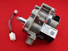 Блок газовый с регулятором G20 Saunier Duval S1071600