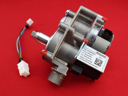 Honeywell S1071600