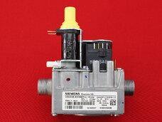 Газовый клапан Siemens VGU54S.A1109 G 1/2 39812190