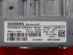 Siemens 39812190