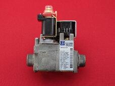 Газовый клапан Sit 843 Sigma 0020025317