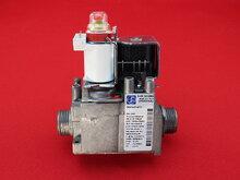 Газовый клапан Sit 845 Sigma котлов Hermann, Immergas, Baxi, Westen 0.845.057